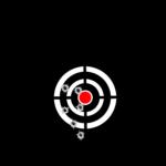 target-4508519_1920